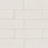 CERWINGRI824 - Winter Tile - Gris
