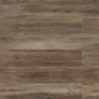 CRDOTHBR848 - Othello Tile - Brown