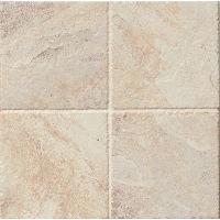 CRDROKCA66 - Rok Tile - Calcare