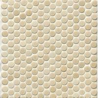DEC360BEI34M - 360 Mosaic - Beige