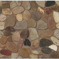 DECHEMSP-KS - Hemisphere Mosaic - Kona Sands