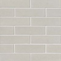 DECPRODOG259 - Provincetown Tile - Dolphin Grey