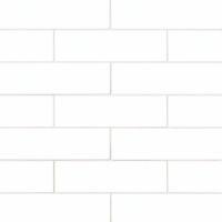 DECPROPOW259 - Provincetown Tile - Porch White
