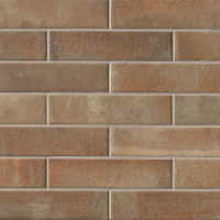 DECURBEXP2510 - Urbanity Tile - Exposed