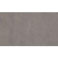 DOLMAGCEM60120-6H - Magnifica Slab - Cementi