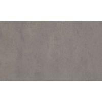DOLMAGCEM60126-12H - Magnifica Slab - Cementi