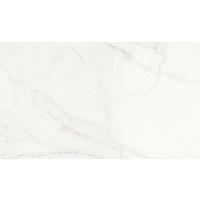 DOLMAGLIN60120FDP - Magnifica Slab - Lincoln Super White