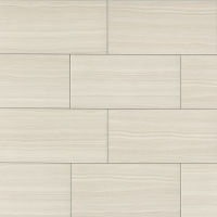 DOLMATBR1224 - Matrix Tile - Bright