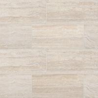 DOLTOSCL1224 - Toscano Tile - Classico
