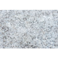 GRNBIAANTSLAB3P - Bianco Antico Slab - Bianco Antico
