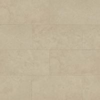 LMNNOVGRY1224H - Nova Grey Tile - Nova Grey