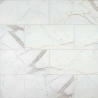 MRBCALORO1224H - Calacatta Oro Tile - Calacatta Oro