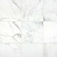 MRBCALORO1818H - Calacatta Oro Tile - Calacatta Oro