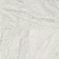 MRBWHTCAR2424P - White Carrara Tile - White Carrara