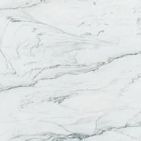 QTZINFINITYSLAB3P - Infinity Quartzite Slab - Infinity