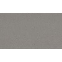 SEQBERTAUSLAB3P - Sequel Quartz Slab - Berkshire Taupe
