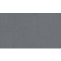 SEQOLDGRYSLAB2P - Sequel Quartz Slab - Old Town Grey