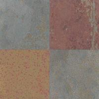 SLTBRZMUT2424G - Brazilian Multicolor Tile - Brazilian Multicolor