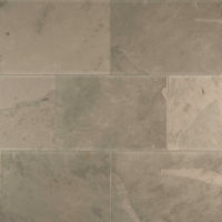 SLTCOUGRY1624B - Country Grey Tile - Country Grey