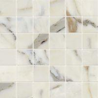 STPCL2CAO22MO - Classic 2.0 Mosaic - Calacatta Oro