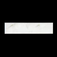 STPCL2CAO312BN-P - Classic 2.0 Trim - Calacatta Oro
