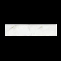 STPCL2CAO312BN - Classic 2.0 Trim - Calacatta Oro