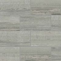 STPCL2TRG1224P - Classic 2.0 Tile - Travertino Grigio