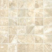 STPCLACR22MO - Classic Mosaic - Cremino