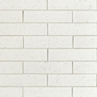 TCRUPTW - Uptown Tile - White