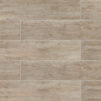 TCRWR29O - River Wood Tile - Oak