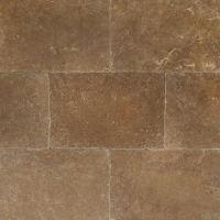 TRVCOBBRN1624T - Cobblestone Brown Paver - Cobblestone Brown
