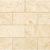 TRVMDBG36FH - Mediterranean Beige Tile - Mediterranean Beige