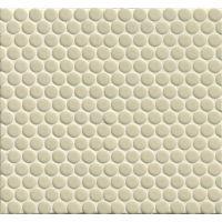 DEC360OFW34G - 360 Mosaic - Off White