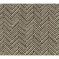 DEC90GRH122MO - 90 Mosaic - Gray Haze