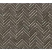 DEC90MET122MO - 90 Mosaic - Metallic
