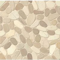 DECHEMUSP-BA - Hemisphere Mosaic - Balboa