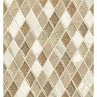 DECKISSERRHOB - Kismet Mosaic - Serene