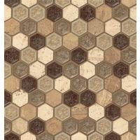 DECKISUTOHEX - Kismet Mosaic - Utopia