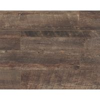DOLBARVI624 - Barrel Tile - Vine