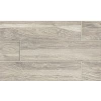 FLONAPGR624 - Napa Tile - Grey