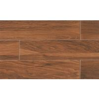 FLONAPHO624 - Napa Tile - Honey