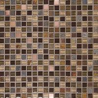 GLSELM5858-JB - Elume Mosaic - Java Bean