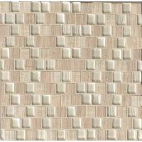 GLSTESSILOBPB - Tessuto Mosaic - Silver