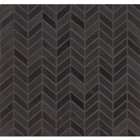 GRNABSBLKCHE - Absolute Black Mosaic - Absolute Black