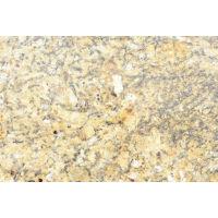 GRNNVNGLDSLAB3P - New Venetian Gold Slab - New Venetian Gold
