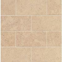 LMNBURLAP0306H - Burlap Tile - Burlap