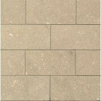 LMNSEAGRS0306H - Sea Grass Tile - Sea Grass