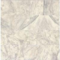 MRBLYDWHT1224H - Lydia White Tile - Lydia White