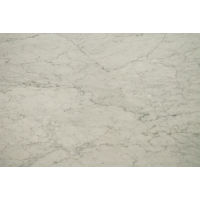 MRBWHTCAREXTSLAB2H - White Carrara Slab - White Carrara