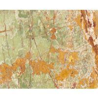 ONXPALGRNSLAB2P - Palisades Green Onyx Slab - Palisades Green